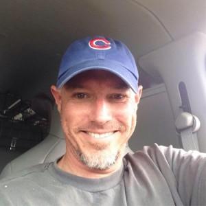 Jeremy Earley - Owner